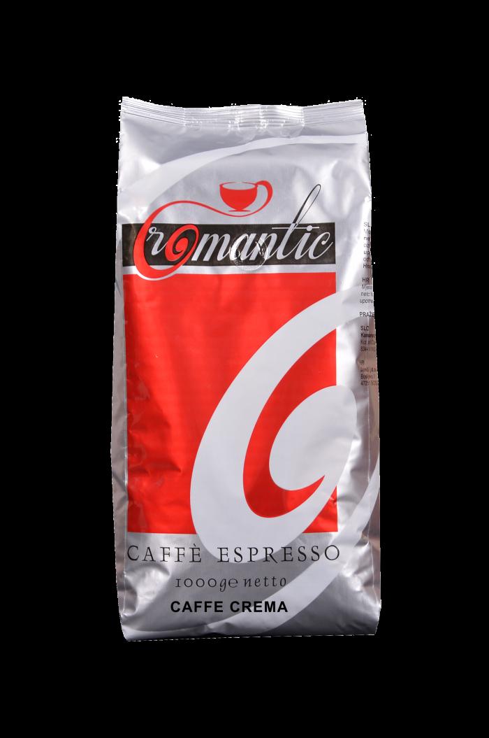 Kava-caffe-crema-konec