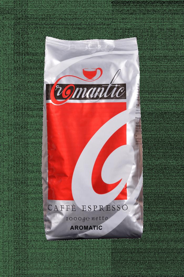 espresso kava-konec-aromatic
