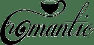 Romantic Espreso Logo