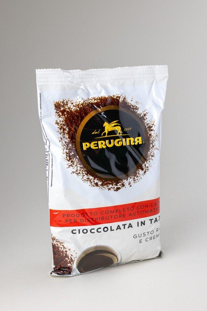 Nescafe Perugina čokolada 1 kg