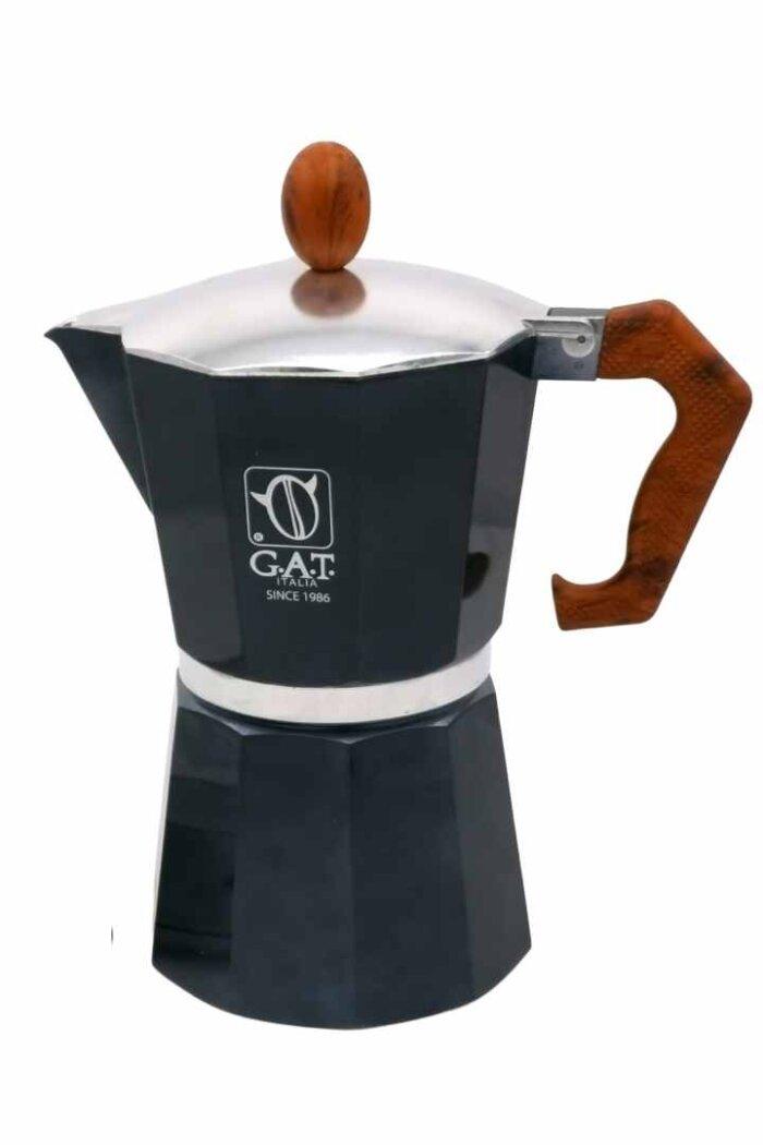 Kofetiera moka 48 kav