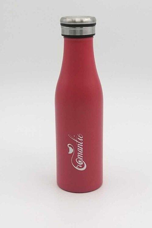 termo steklenička Romantic