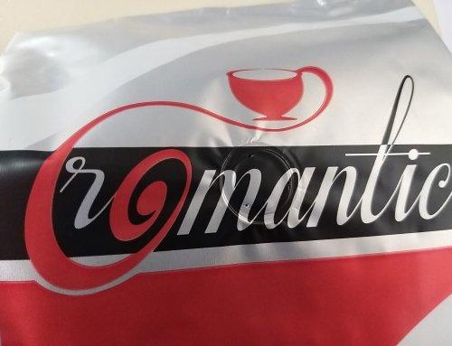 Čemu služi luknica (valvola) na vrečki za kavo